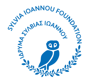 Sylvia Ioannou Foundation